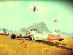No Man's Sky makes you feel like a part of Star Trek: Here are 6 reasons to get the game