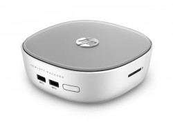 10 Important Things to Consider Before You Decide to Invest in Mini PC