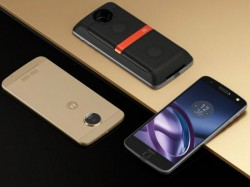 Top 10 Most Trended Smartphones of Last Week (May 12- May 18)