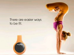 International Yoga Day: Top 15 Wearables to track your fitness and health
