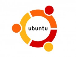 Here 5 easy ways to speed up your Ubuntu systems!