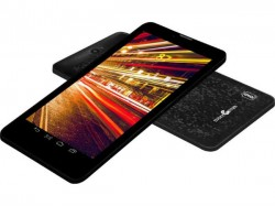 Datawind moreGmax 4G7 4G Tablet launched: Top 5 Specifications and Features