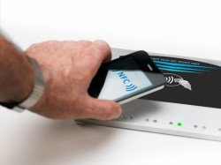 9 NFC Hacks You Should Know
