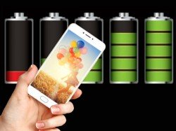 Top 9 Budget Friendly Best Smartphones With A Good Battery Life of 4 to 5 Days