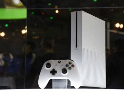 Xbox One S: 8 amazing features and why you need to buy it