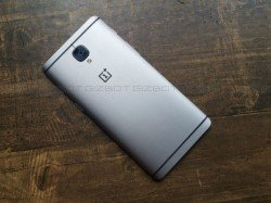 OnePlus 3 vs Xiaomi Mi 5 Camera Samples Compared: Which One Has a Compelling Camera?