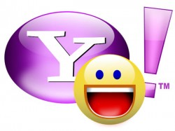 R.I.P Yahoo Messenger Desktop: Looking back to the true messaging app