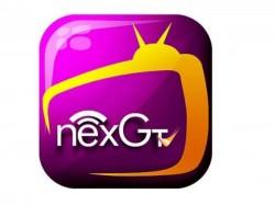 NexGTv gives push to Oriya, Bengali music video content