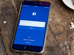 Here's Why Facebook never slow down on older phones