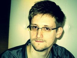 Edward Snowden helping MIT team build spy proof iPhone