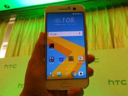HTC Desire 10 Pegged for September Launch: Is a Cheaper HTC 10 in the Making?