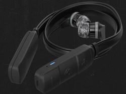 Skullcandy launches wireless Ink'd headphones in India