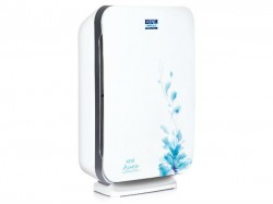 Kent HEPA Air Purifier Review: Decent Package at Aggressive Price!