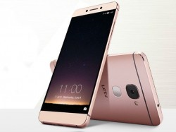 LeEco Le 2: A camera centric Android smartphone for photography lovers!