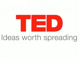 8 TED Talks to get your creativity juices flowing