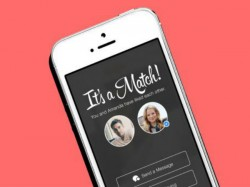 Tinder Pushes Beyond the Realms of Hookups, Launches Tinder Social