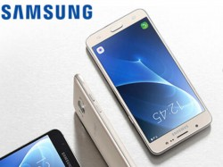 Top 10 Luring Exchange Offers on Samsung and Apple Smartphones in 2016