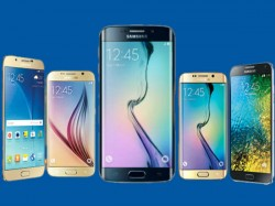Top 10 Samsung Galaxy Smartphones to Get Free Jio SIM Card Unlimited 4G Data and Calls