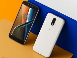 Top 15 Mid-range Smartphones Launched in June below Rs 20,000