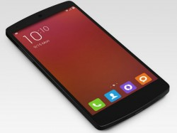 Top 12 Upcoming Xiaomi Mi Smartphones we are Expecting to See Soon
