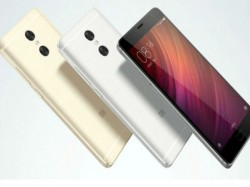 Xiaomi Redmi Pro: 7 Reasons Why You Must Wait for the Flagship Redmi
