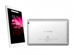 Top 5 Alternative Tablets for Swipe X703 Under Rs 10,000