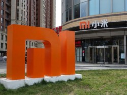 Xiaomi India mulls smart phones sourcing ramp up