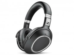 Sennheiser Launches PXC 550 Wireless Headphones at Rs 29,990