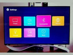 LeEco Super 3 X65 Smart TV Review: 10 Things You Absolutely Need to Know Before Buying the 4K TV