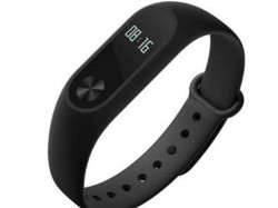 LAST MINUTE GIFTS! Replace Your Brother's Rakhi with A Fitness Band This Rakshabandhan