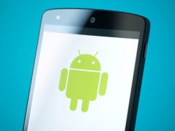 Bug fear looms in 900 million Android smartphones: Report