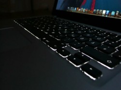 DIY: Here's How to Fix Your MacBook's Keyboard if Backlight is not Working