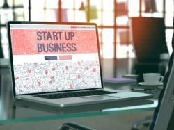 DST, Intel and IIT Bombay to support hardware-based start-ups