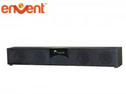 Envent Dynamic Horizon 301 BT Soundbar with Bluetooth at Rs. 2,999