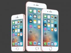 FRIENDSHIP DAY Special Exchange Offers! Top 10 Smartphones to Gift Your Bestie