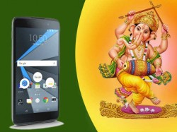 Ganesh Chaturthi Offers: Get Up to 50% Discount on New Smartphones