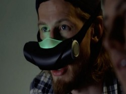 Ubisoft Has Come up with a VR Headset That Lets You Smell Farts