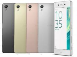 Top 10 Best Dual SIM Premium Smartphones to Buy in India 2016