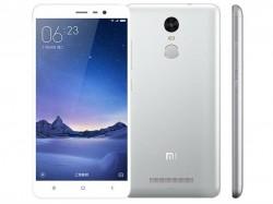 Top 10 Best Smartphones with a Fingerprint Scanner Below Rs 9,999