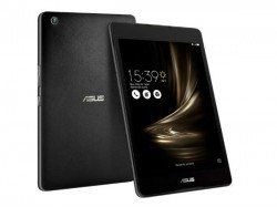 Asus Launches ZenPad 3 8.0 Tablet with 2K Display, 4GB RAM: All You Need to Know
