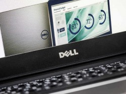 Now get Microsoft Office pre-bundled with Dell PCs