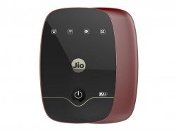 Reliance JioFi: Get Free 4G Data and Calls for 90 Days with the Mi-Fi Device That Costs Rs 2,899