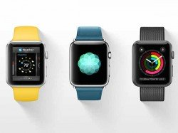 Apple Watch 2 LEAKS: 5 Rumors that are worth considering