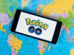 Pokemon Go launched in 15 Asia-Pacific nations