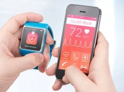 Apple plans new heart-monitoring wearable device
