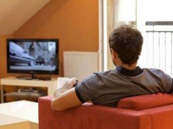 5 Factors to Consider Before Buying a Smart TV