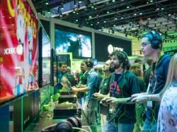 Apex body to address Indian gaming industry launched