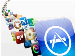 Apple to remove unused apps from its App Store