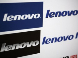 Lenovo offers exciting deals this festive season