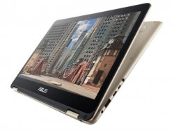 ASUS launches new laptop in India at Rs 46,990